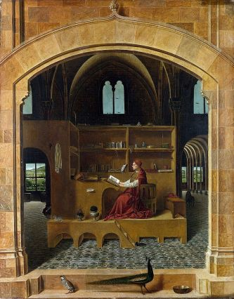 800px-antonello_da_messina_-_st_jerome_in_his_study_-_national_gallery_london